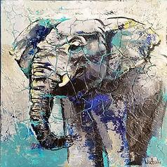 éléphant 2.jpg