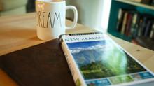 How To Plan Your Dream Honeymoon