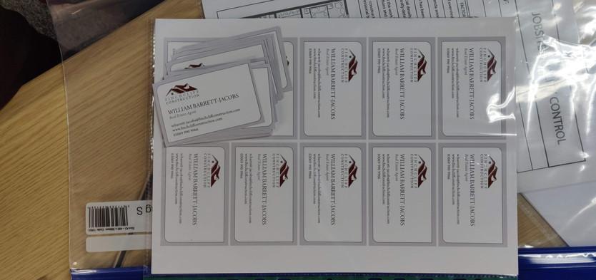 Estate Agent Business Cards.jpg