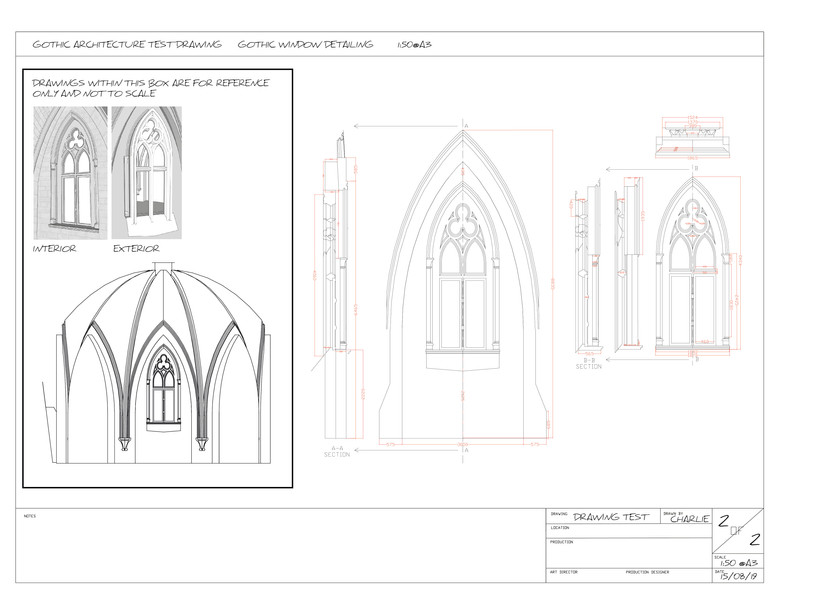 Castle CAD2-05.jpg