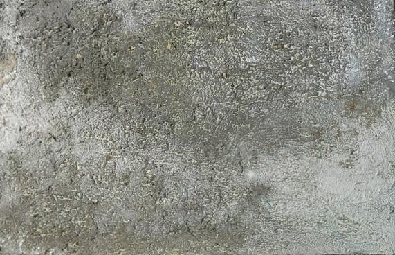 Concrete Sample