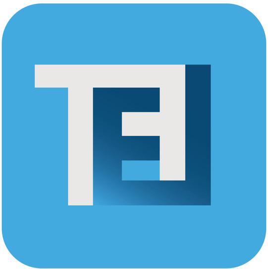 TEFL logo
