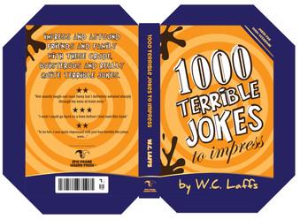 1000 JOKES complete.jpg