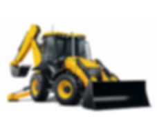 Peace of mind for your Plant & Equipment