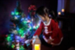 クリスマス撮影-2.jpg
