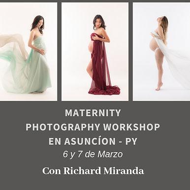 Maternity Photo Workshop.jpg