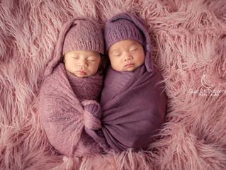 ニューボーンフォトワークショップ- Sweet Dreams Photo Studio-Asukabook
