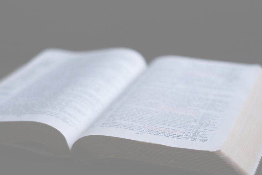 Bible%204_edited.jpg