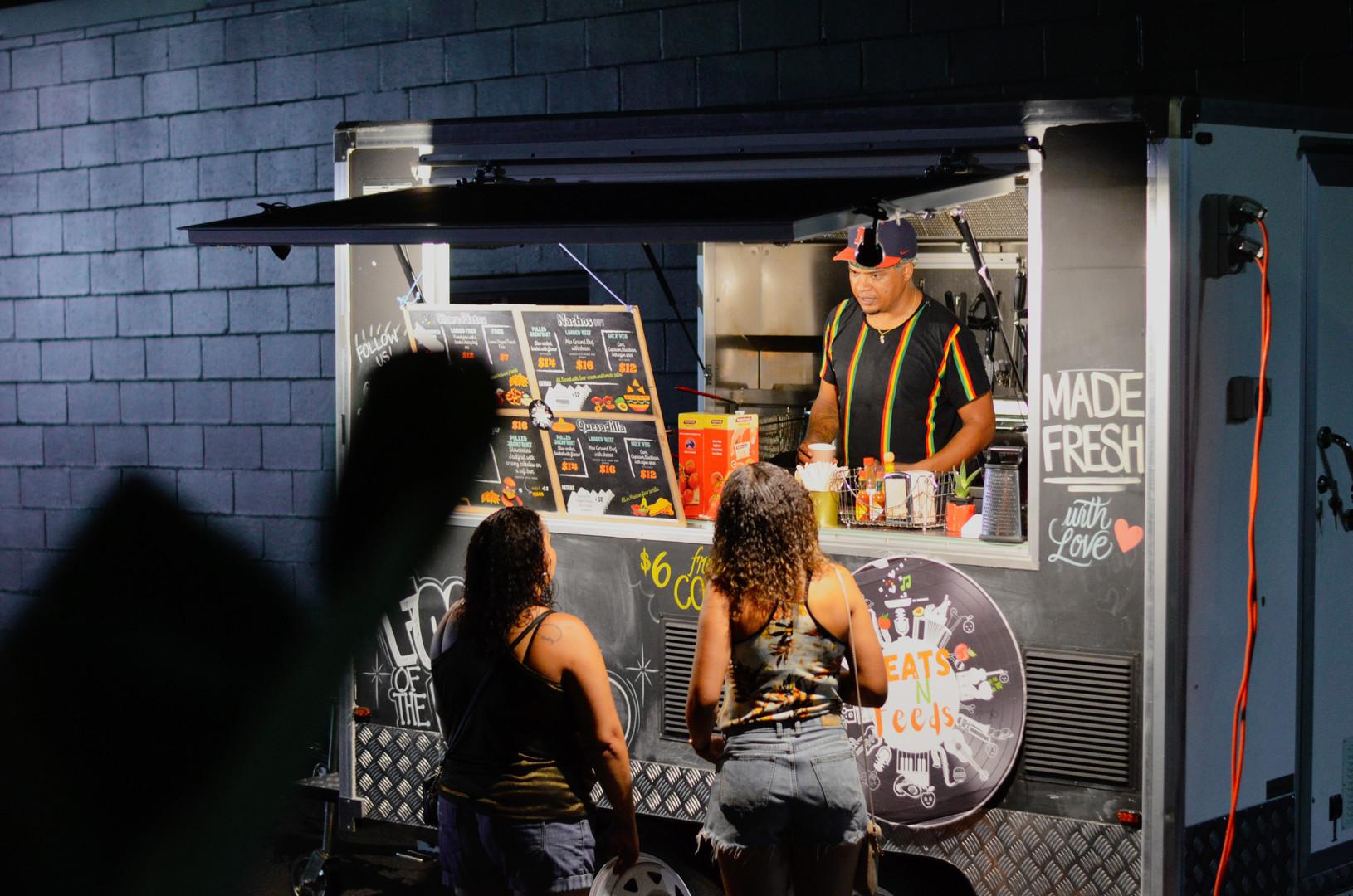 Morena - Food truck.jpg