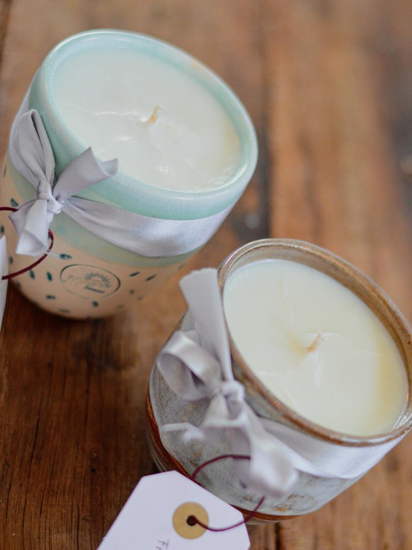 Morena Candles.jpg
