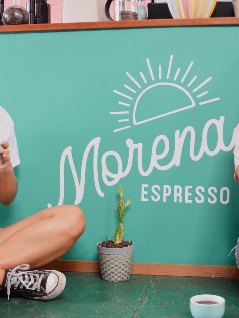 Morena Team.jpg