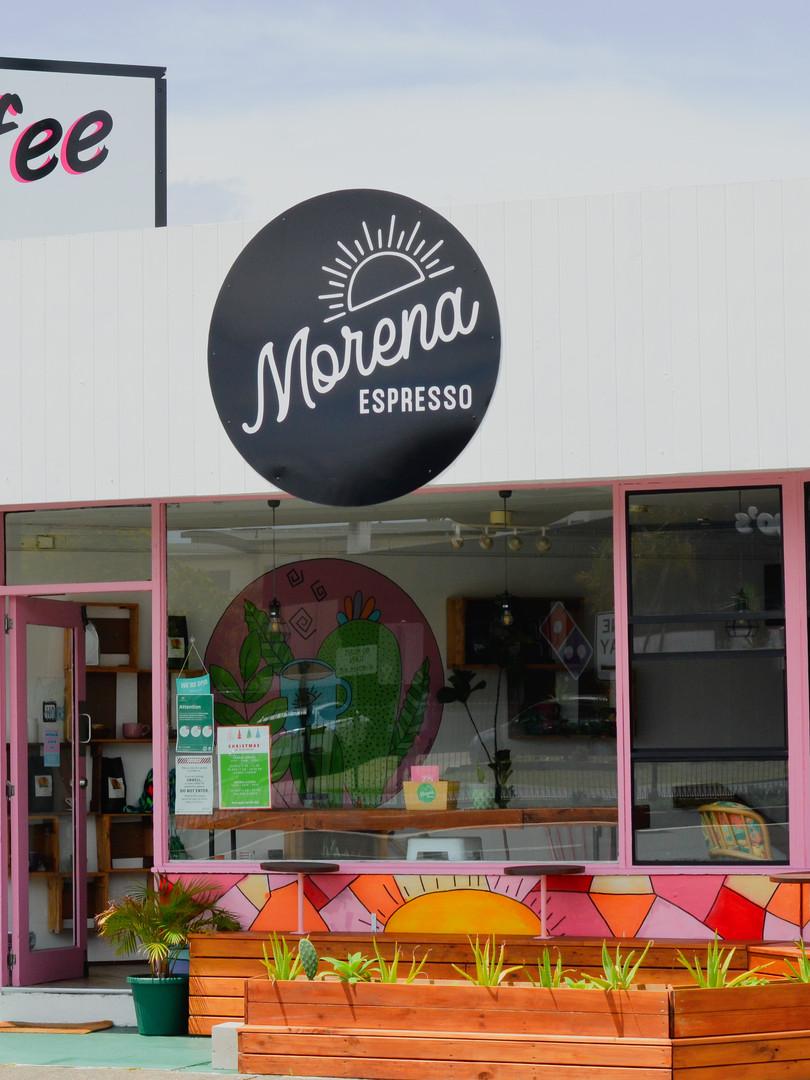 Morena Espresso.jpg