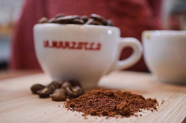 Morena Espresso - espresso 2.jpg