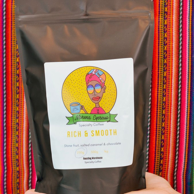 Morena Espresso - 250gr coffee bag.jpg