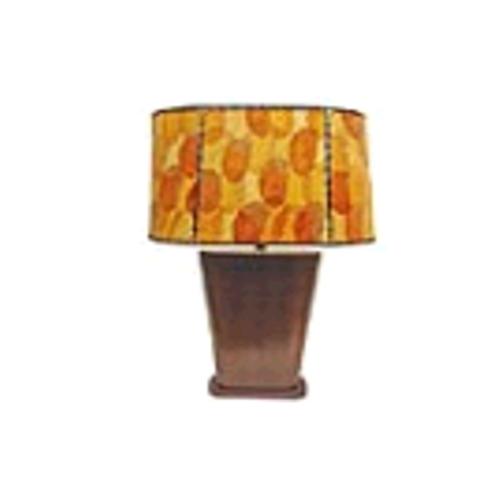 Orage Leaf Lamp