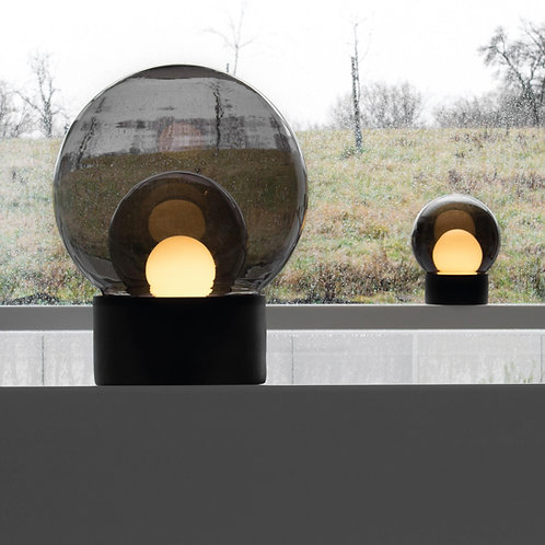 Boule Medium Light