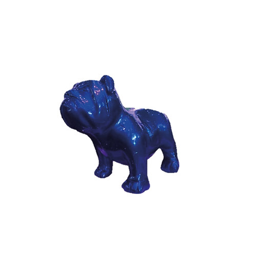 Bulldog Mini