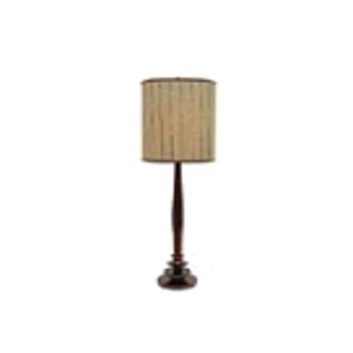 Burlingtong Lamp