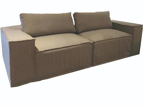 Sofa Cubos