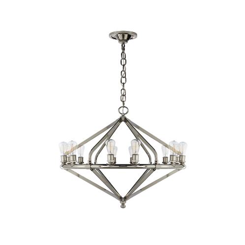 Colton 8 Light Sconce