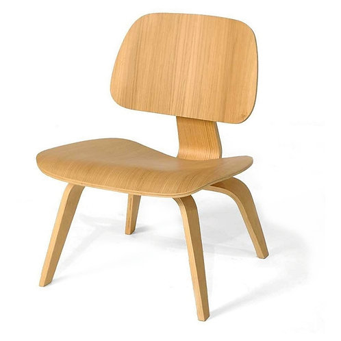 Sillon Plywood