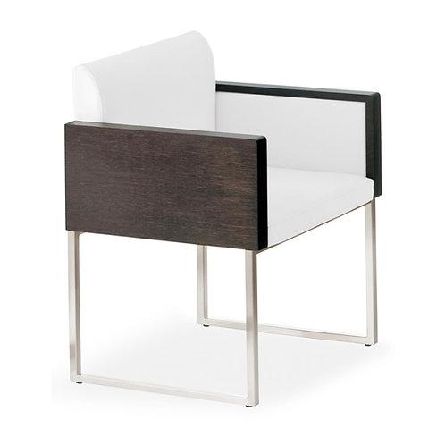 Silla Box
