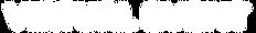 GFX_ALA_VE-HEADER3.png