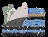 BCA logo (1) copy (1).png
