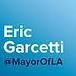Mayor's @ logo (1).png