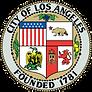 Copy of City of LA Seal -.png