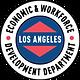 EWDD logo.png