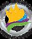 DPW Logo 4color (1).png