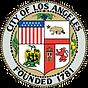Copy of City of LA Seal - (1).png