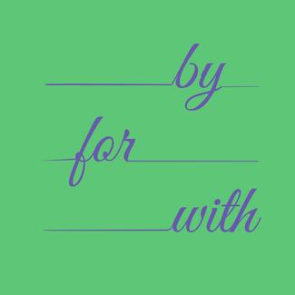 preposition   Read Redefinition
