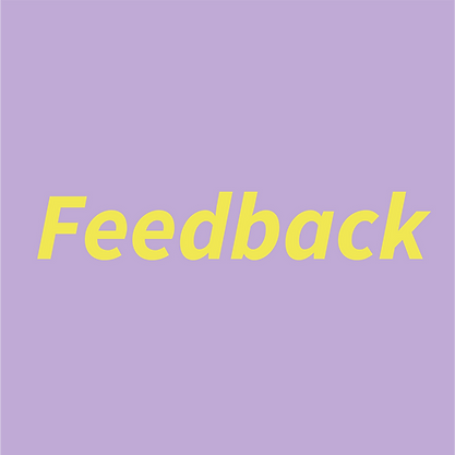 card_feedback.png