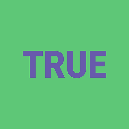 card__true.png