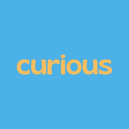 card__curious.png