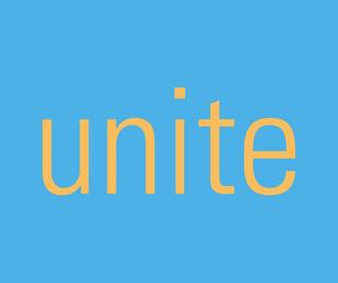 unite // any type of word