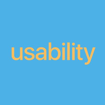 anytype_kartlar_usability.png