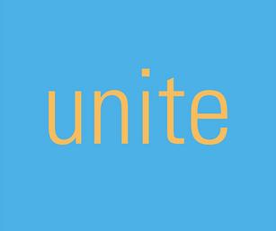 card__unite.png