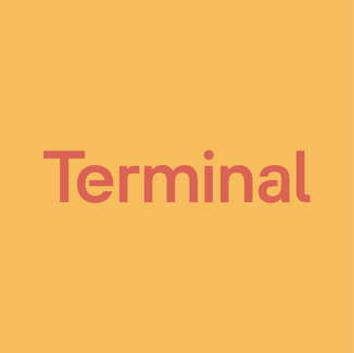 noun the area or building at a station, airport, or port that is used by passengers leaving or arriving by train, aircraft, or ship  Read Redefinition