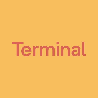 card_terminal.png