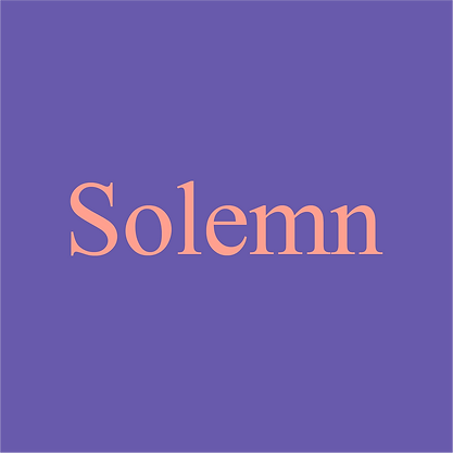 card_solemn.png