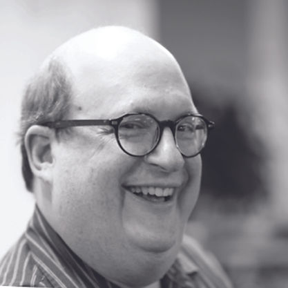 jared spool // any type of word