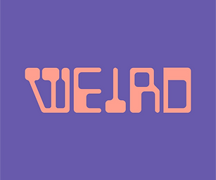 card__weird.png