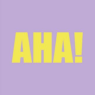 card__AHA!.png