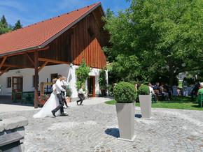 Hochzeit am Kienbauerhof.jpg