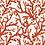 Thumbnail: Kit Jogo americano Coral
