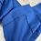 Thumbnail: Guardanapo Linho Azul