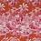 Thumbnail: Jogo americano Elefante Vermelho